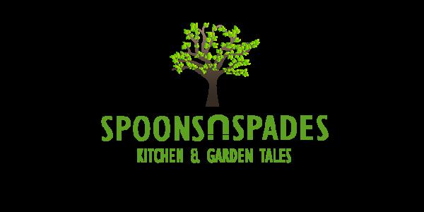 Spoons n Spades